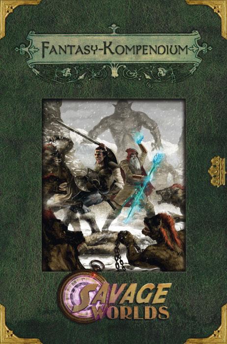 SW_Fantasy-Kompendium_Cover_FINAL