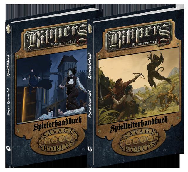 Rippers-Resurrected-Hardcover-Editionen-MockUp